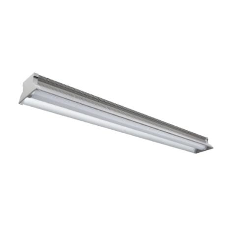 GreenLux GXLS150 -  LED žiarivkové svietidlo LED/10W/220-240V