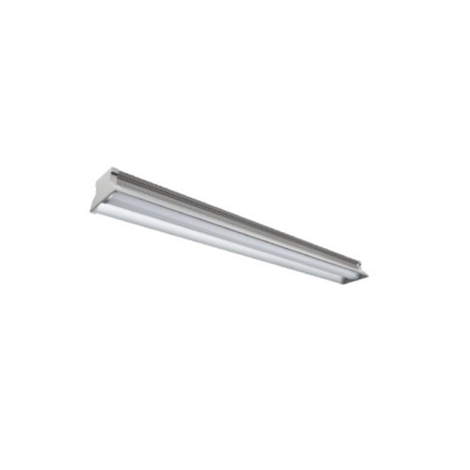 GreenLux GXLS151 -  LED žiarivkové svietidlo lED/20W/220-240V