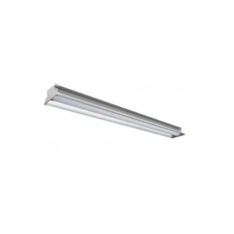 GreenLux GXLS152 -  LED žiarivkové svietidlo lED/20W/220-240V