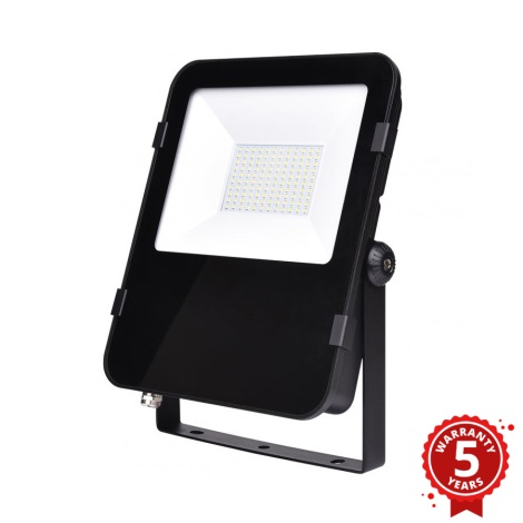 Greenlux GXPR090 - LED Reflektor GAMA PROFI SMD LED/100W/230V IP65