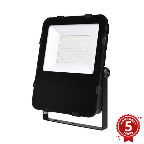 Greenlux GXPR091 - LED Reflektor GAMA PROFI SMD LED/150W/230V IP65