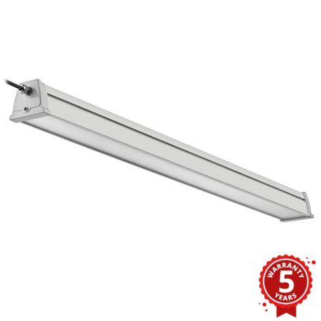Greenlux GXWP345 - LED Technické žiarivkové svietidlo DUST PROFI NG LED/45W IP66