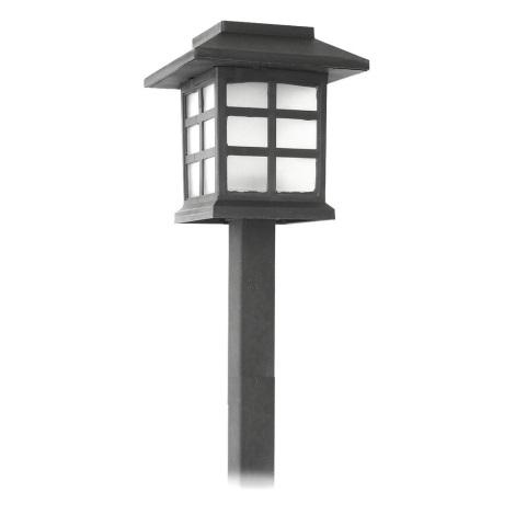 Grundig - LED Solárne svietidlo