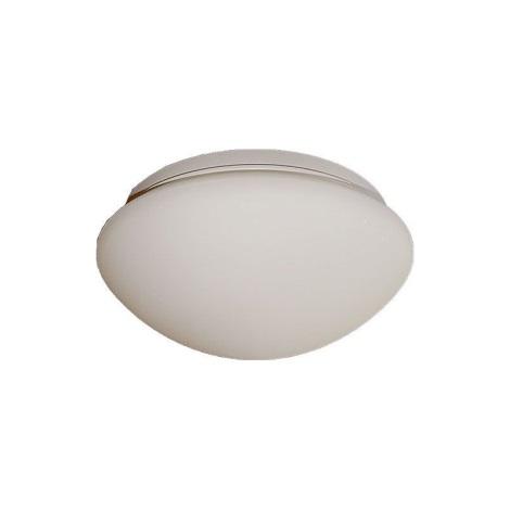 Hadex T263 - Vonkajšie stropné svietidlo s čidlom DANA 1xE27/60W/230V