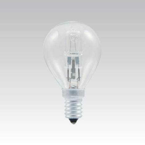 Halogénová žiarovka E14/53W 300200053