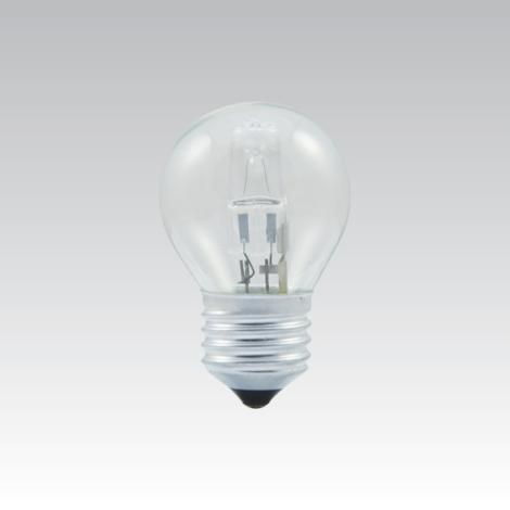 Halogénová žiarovka E27/53W 300201053