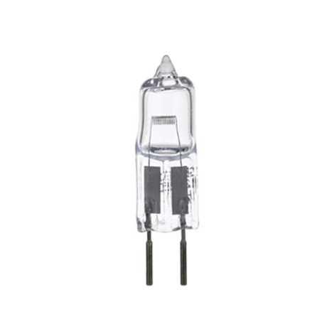 Halogénová žiarovka G4/20W/12V