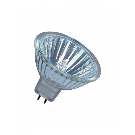 Halogénová žiarovka GU5,3/20W 46860WFL