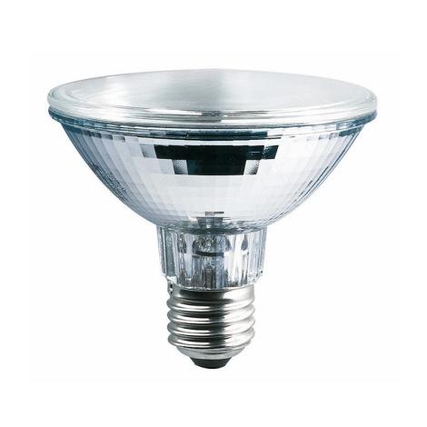 Halogénová žiarovka HALOPAR E27/75W/230V - Osram 64841 SP