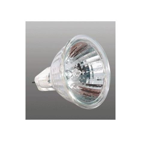 Halogénová žiarovka JCDR G5,3/50W
