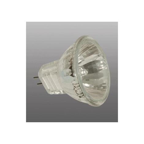 Halogénová žiarovka MR11/35W/30V