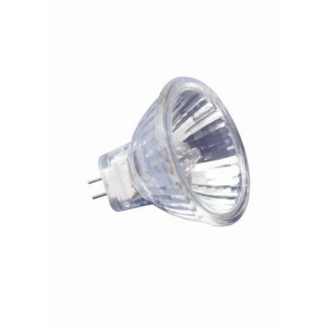 Halogénová žiarovka MR11/35W