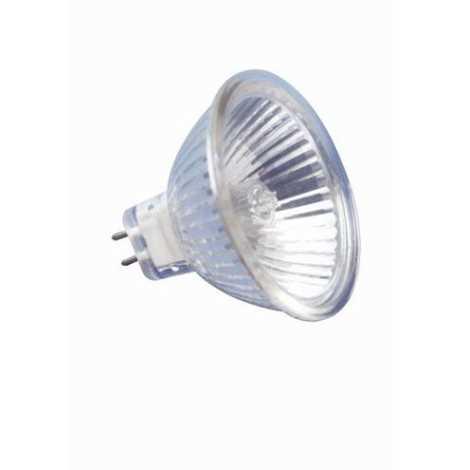 Halogénová žiarovka MR16 1xMR16/50W