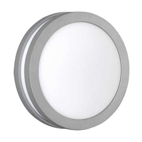 HELSINKI nástenné svietidlo 1xGx53/7W/230V