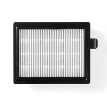 HEPA Filter pre Philips/Electrolux