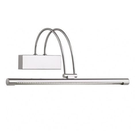 Ideal Lux 007045 - LED obrazové svietidlo BOW LED/4,62W/230V