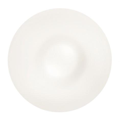 Ideal Lux 101132 - Stropné svietidlo GLORY 2xE27/60W/230V