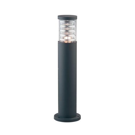 Ideal Lux 26985 - Vonkajšia lampa TRONCO 1xE27/60W/230V