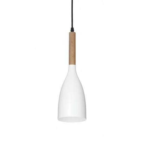 Ideal Lux - Luster 1xE14/40W/230V
