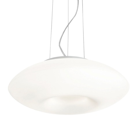 Ideal Lux - Luster 3xE27/60W/240V