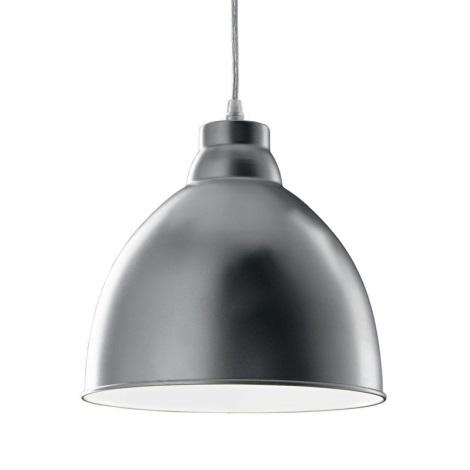 Ideal Lux - Luster na lanku 1xE27/60W/230V
