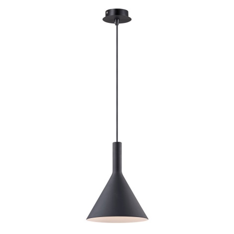 Ideal Lux - Závesné svietidlo 1xE14/40W/230V