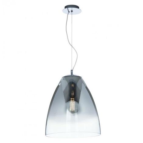 Ideal Lux - Závesné svietidlo 1xE27/100W/230V