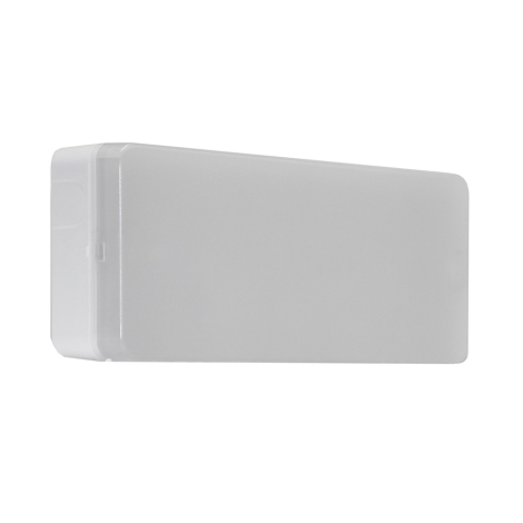 Iverlux ESERA 100L LED - LED núdzové svietidlo LED/1,4W/230V IP44