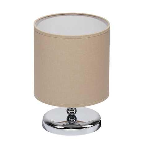 JUPITER 1272-BTL - Stolná lampa BOSTON 1xE27/60W