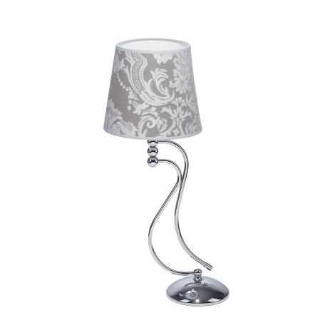 JUPITER 1291-VSL - Stolná lampa VENUS 1xE27/60W