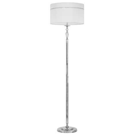 Jupiter 1429 - Stojacia lampa HILTON 1xE27/60W/230V