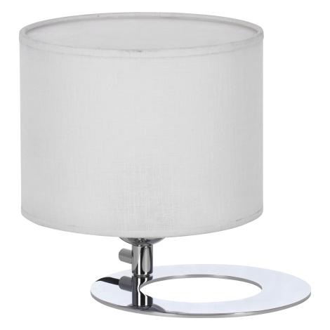 Jupiter 1462 - Stolná lampa PRES 1xE27/60W/230V