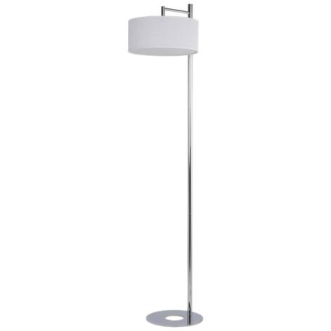 Jupiter 1464 - Stojaca lampa PRES 1xE27/60W/230V