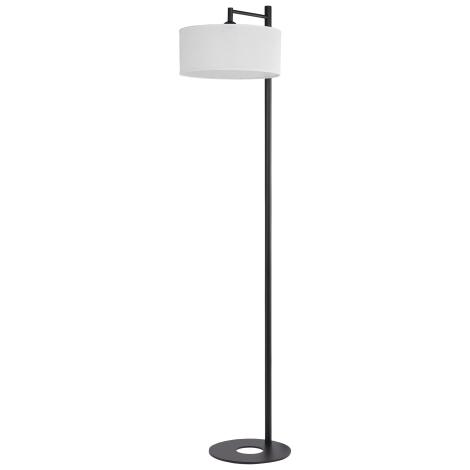 Jupiter 1472 - Stojaca lampa PRES 1xE27/60W/230V