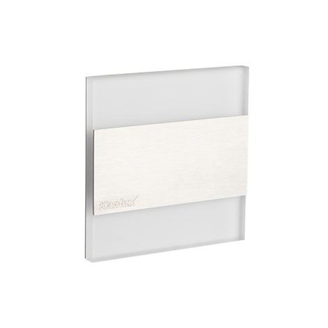 Kanlux 23102 - LED orientačné svietidlo TERRA 1xLED/0,8W/12V