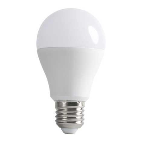 Kanlux 30213 - LED žiarovka MILEDO E27/9W/230V NW