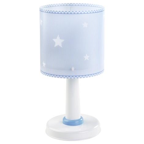 Klik 62011T - Detská lampička SWEET DREAMS 1xE14/40W/230V
