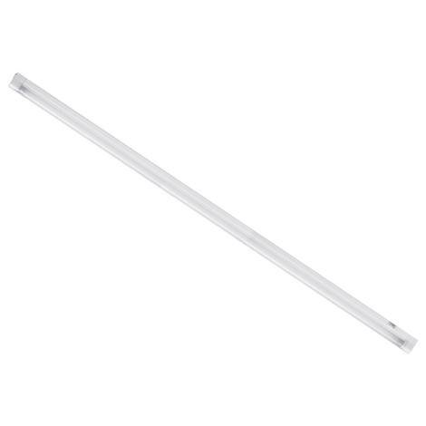 Kuchynskej svietidlo AVRI 1xT5/28W biela