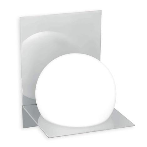 Kúpeľňové nástenné svietidlo ORLICE 1 1xG9/40W