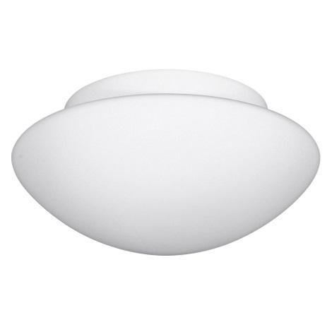 Kúpeľňové stropné svietidlo SANTE 1xE27/60W/230V IP44