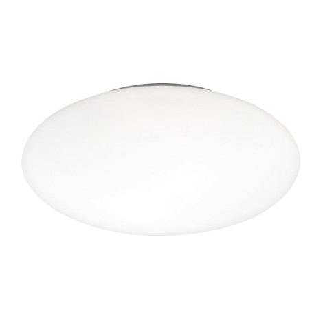 Kúpeľňové stropné svietidlo VALEO 2xE14/40W/230V IP44