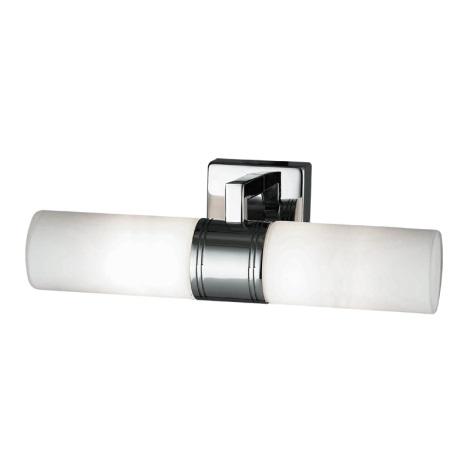 Kúpeľňové svietidlo ANITA 2xE14/40W, IP44