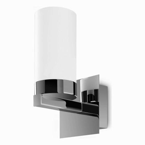 Kúpelňové svietidlo CELTIC I K - 1xE14/40W/230V