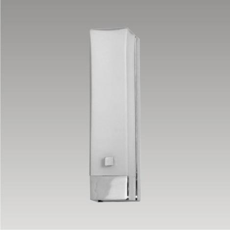 Kúpeľňové svietidlo ORBIS