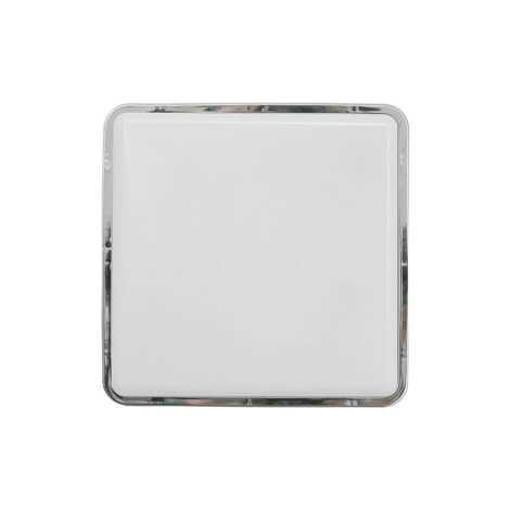 Kúpelňové svietidlo TAHOE I CHROM - 1xE27/25W/230V