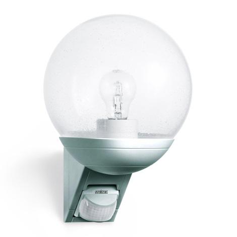 L535S - Nástenné svetlo  1xE27/100W/240V
