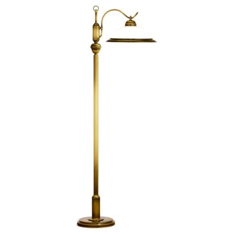 Lampa dlážková OPÁL OP1