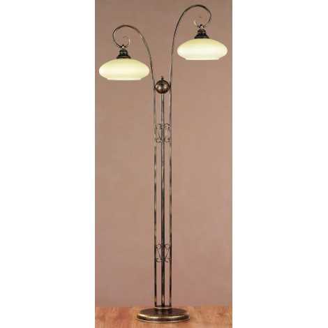 Lampa stojacie BO P 2 BOLERO