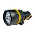 LED baterka 6xLED/4xAA