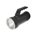 LED Baterka LED/3W + 6xLED/3xAA IP44